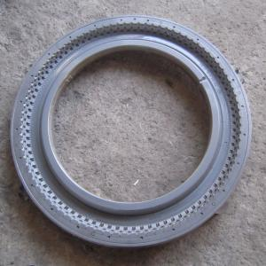 26x2.10 cycle tyre mold